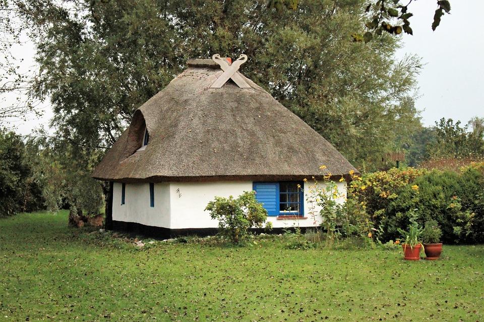 Traslochi per ogni tipologia di casa | Traslochisargu.it
